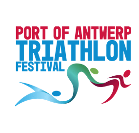 Antwerp Triatlon Festival